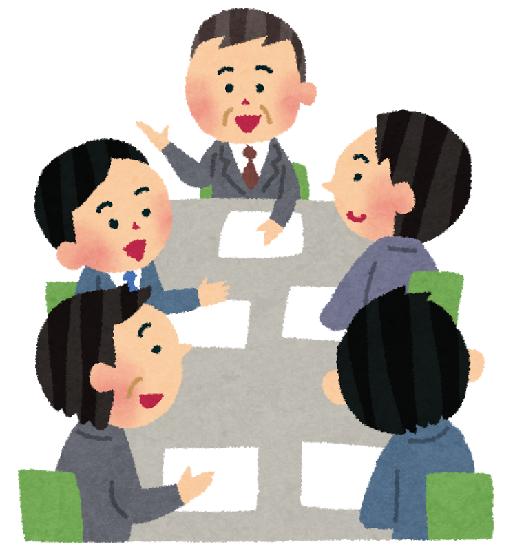 一人一人の気持ちを動かすような経営理念の作り方とは?