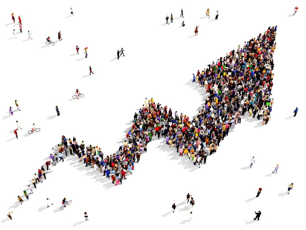 中小企業経営力強化資金を利用して、金利を安く融資を受けよう!
