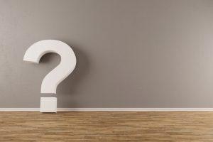会社設立を依頼する士業はどこがベスト?行政書士・司法書士・税理士選ぶためのポイントとは?
