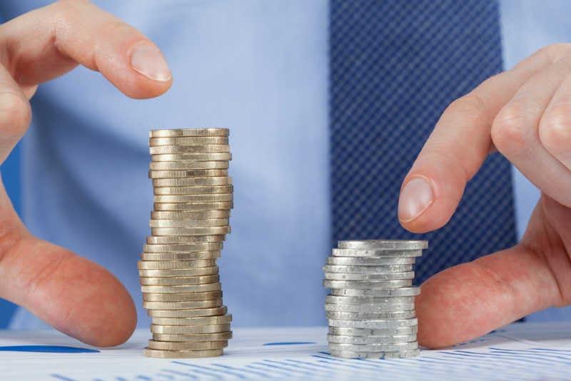 起業に必要な資金は平均でいくら?会社設立や事業の種類でこんなに違う