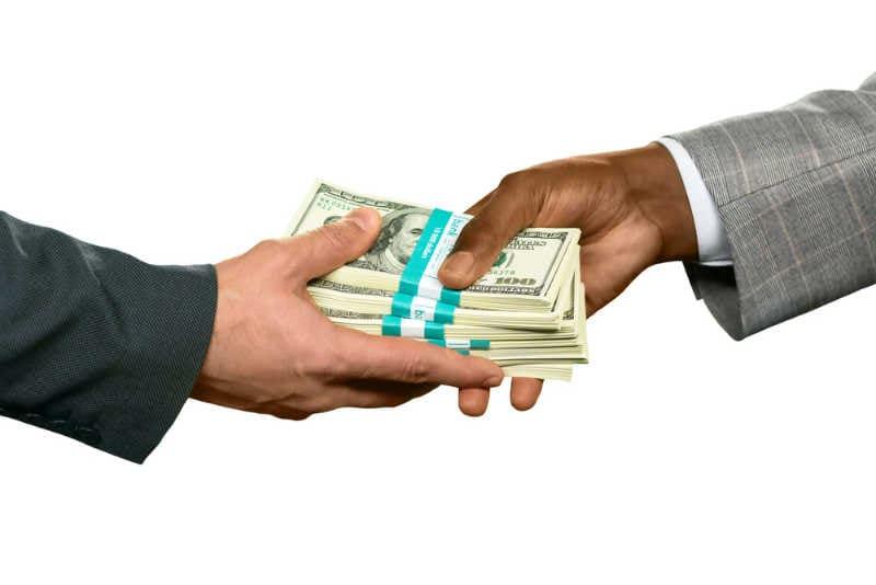 エンジェル投資家からお金を借りる方法とは?