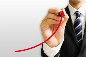 創業5年で85%が潰れる時代!?潰れないための賢い資金調達方法とは?