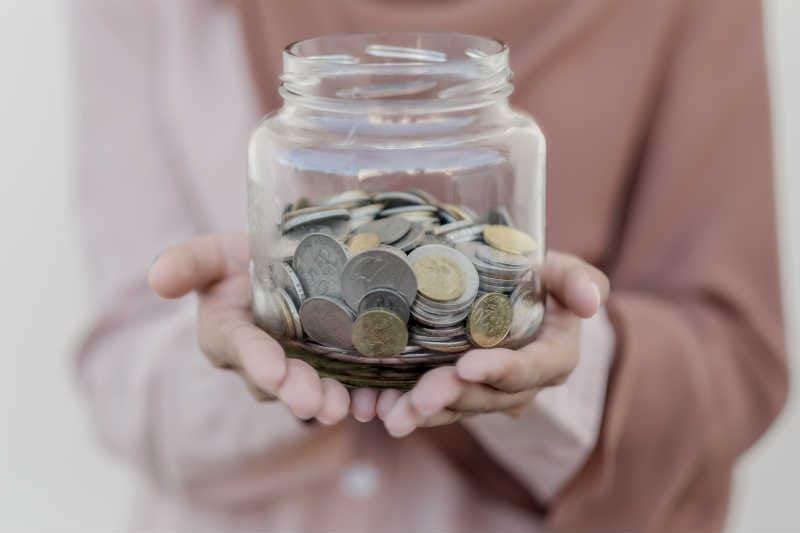 自己資金なしで融資は受けられる?自己資金ゼロから起業できるか