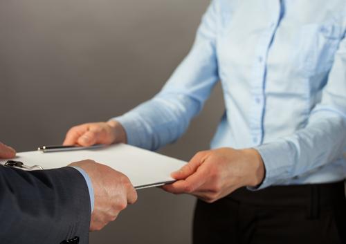 商標登録は自分でできる!取得までの期間・費用・流れをまとめました