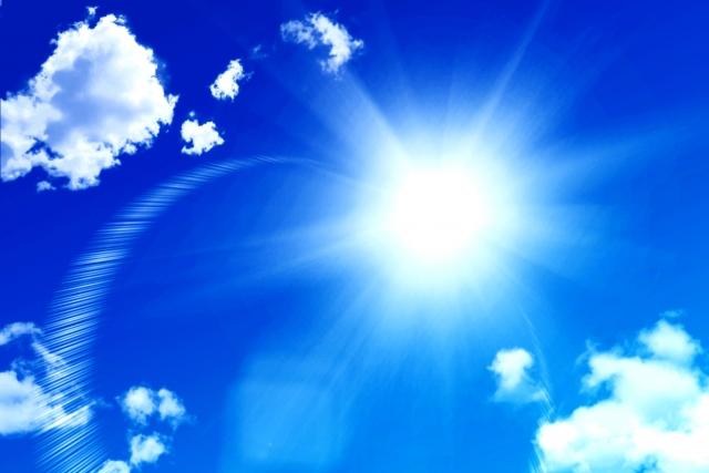 プロジェクト融資とは?不動産投資や太陽光発電に向いてるって本当?