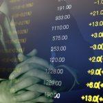 創業融資のお手伝いをしてくれる税理士はどんな人を選ぶべき?