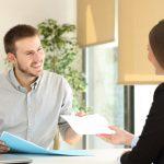 個人事業主として、独立する場合、税務署に何を提出すればよいの?