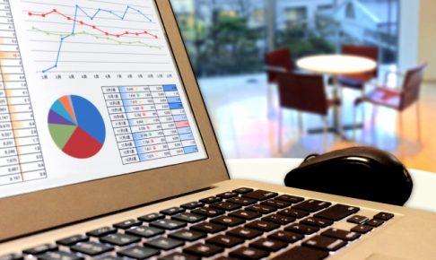 創業融資で税理士に依頼する方が有利?税理士報酬は成功報酬がいい?
