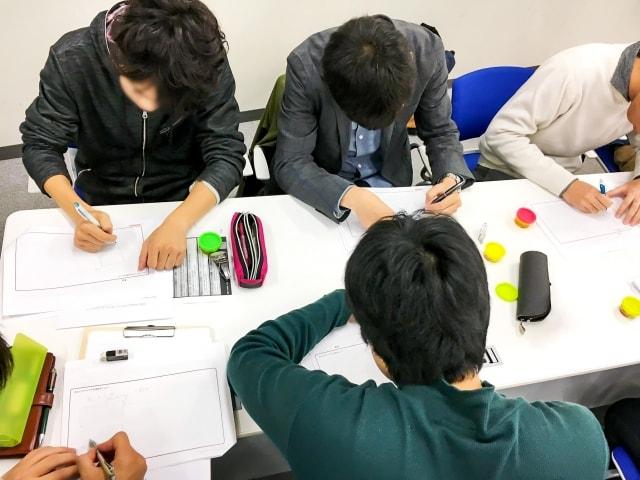 起業家を支援する起業家支援財団を利用するための条件とは?