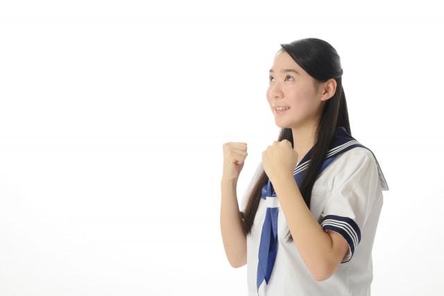 生活保護でも日本政策金融公庫の教育ローンは利用できる?