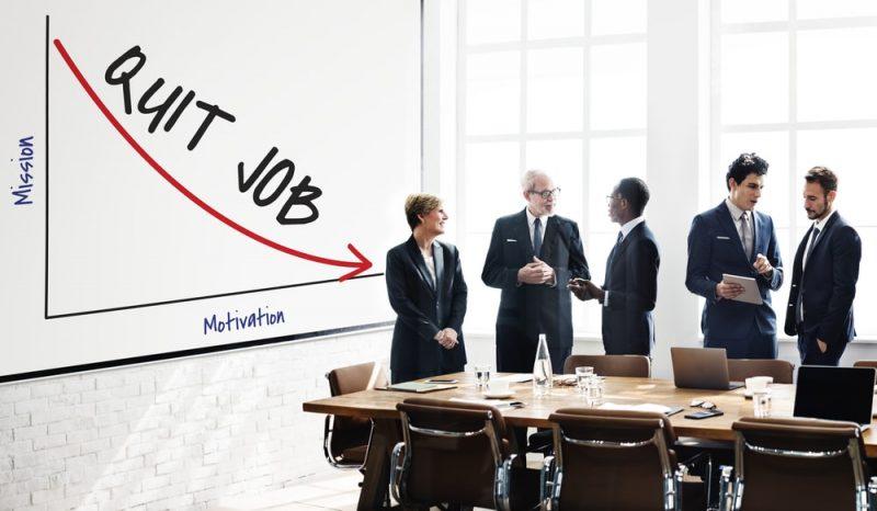 経営者高齢化で本格化!H30年の事業承継補助金に向け準備しよう