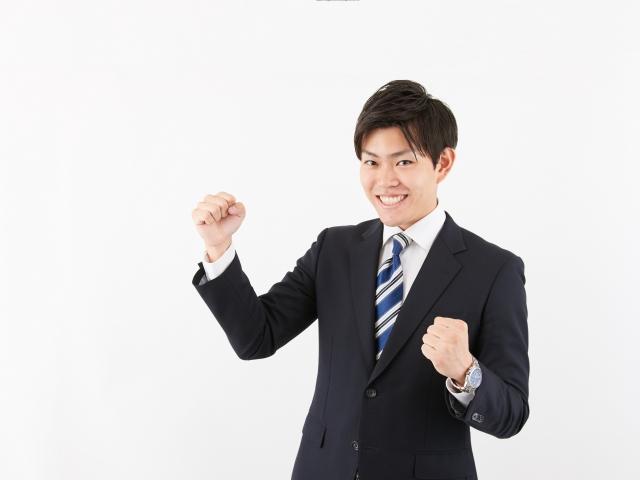 【事業拡大向け融資】語学が得意な方必見!翻訳業で300万円の融資に成功した事例