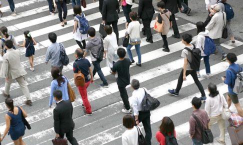 なぜ創業融資の書類に交通量調査を添付すると受かりやすいのか?