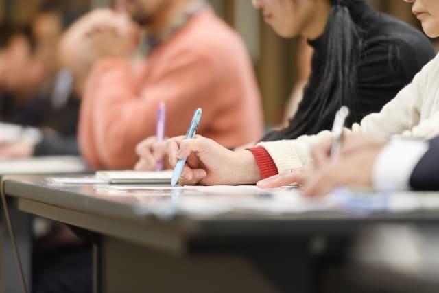 日本政策金融公庫の教育ローンは繰り上げ返済が可能なのか?