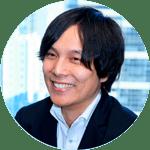 株式会社SoLabo 代表取締役 田原広一