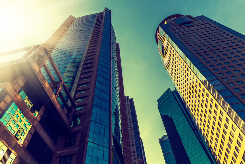 不動産投資を始める方必見!日本政策金融公庫から不動産融資を受けるには?