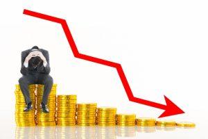 日本政策金融公庫の融資の審査で借金はばれるのか?セーフなのか?