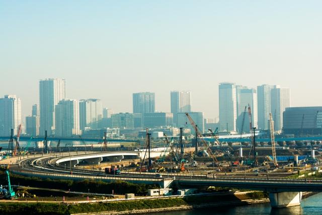 東京オリンピックと就活ルール廃止には関係があった?