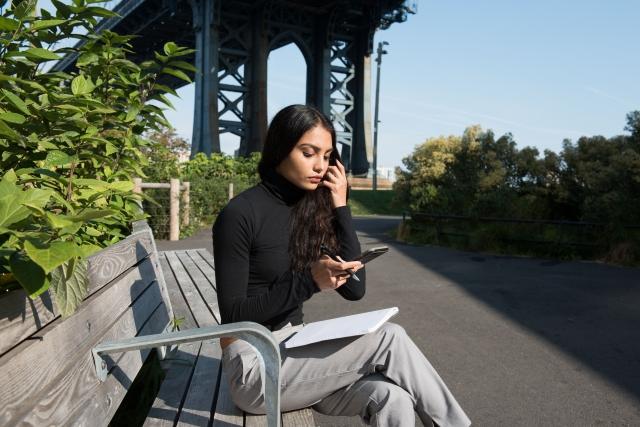 女性起業家はアメリカで114%増!女性起業家増の背景とは?