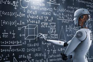 AIによる融資審査が導入!決算書の審査とどう違う?