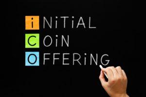 ICOが一気にメジャー化?欧州でクラウドファンディングでの利用が検討中