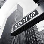 起業するなら個人事業主?それとも会社を設立する?