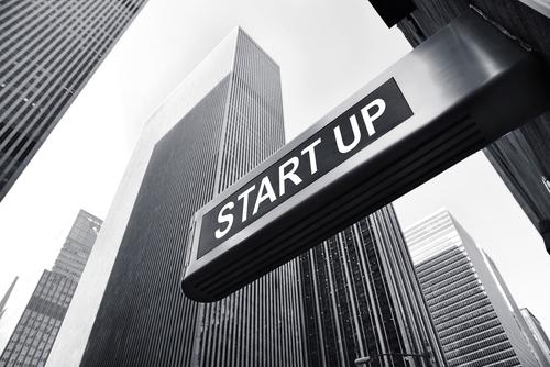 ユニコーン企業とは?スタートアップとどう違うの?