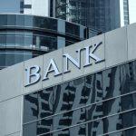 中小企業金融公庫とは?
