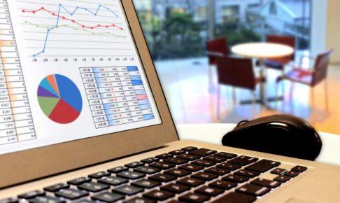 事業拡大のために「IT導入補助金」を活用していこう!