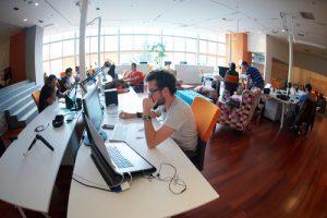 ベンチャー企業で人気の融資とは?