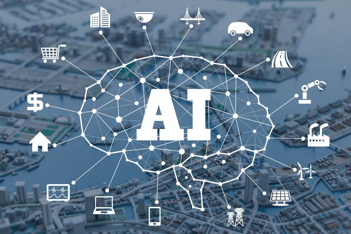 AI審査とは?中小企業向け融資のAI審査の仕組み・基準をわかりやすく