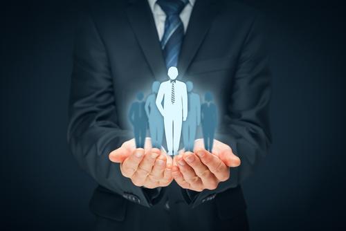事業承継はなぜ必要?「今すぐできる」事業承継に必要な対策