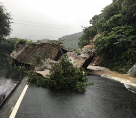 日本政策金融公庫と岡山市・中国銀行が西日本豪雨被害対策で協調融資!
