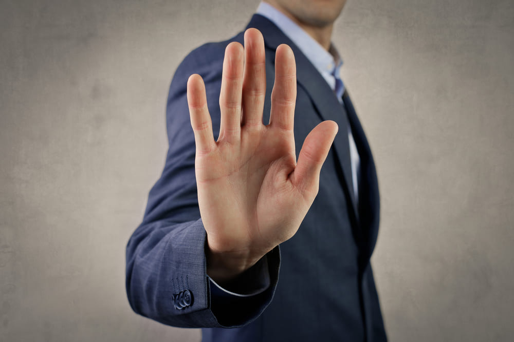 融資って経営・独立に必要?