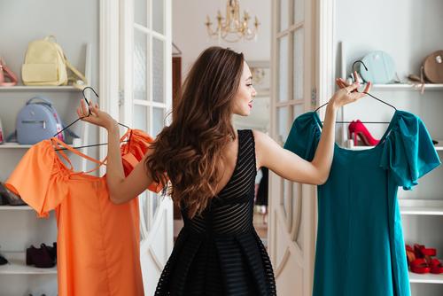 第三者割当とは?ファッション系ECサイトMODALAVAが創業融資で資金調達