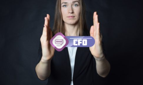 CFO代行サービスって何?ベンチャー企業ほど使うメリットがある理由とは