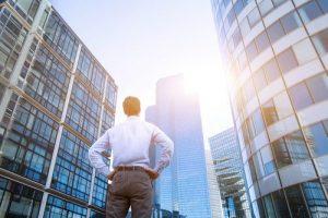 これから創業する方へ。会社設立のためにやるべきこととは?