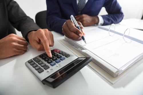 公的融資がこれから起業する人に最もオススメの理由とは?