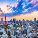 宮城県で事業承継する方は必見!協調融資での資金調達が注目されています!