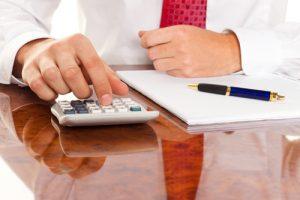株式会社を設立する際にかかる費用とその内訳とは?