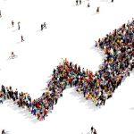 企業活力強化資金(企業活力強化貸付)