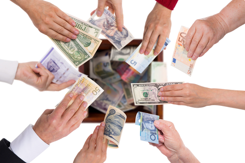 シード期の資金調達方法はどうすればいいのか