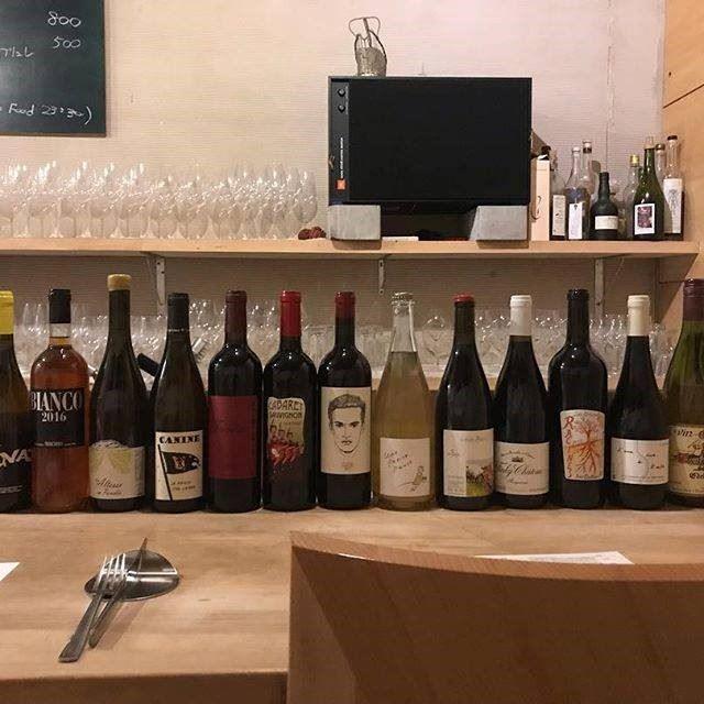 新型コロナの飲食店向け融資etc支援策まとめ~高崎市のワインバー「ルケ」に聞いた影響と対応