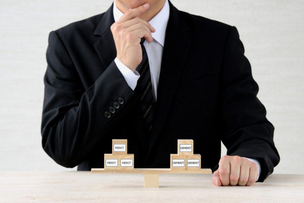 法人とは?個人事業主との違い:手続き・税金・経営の観点で解説