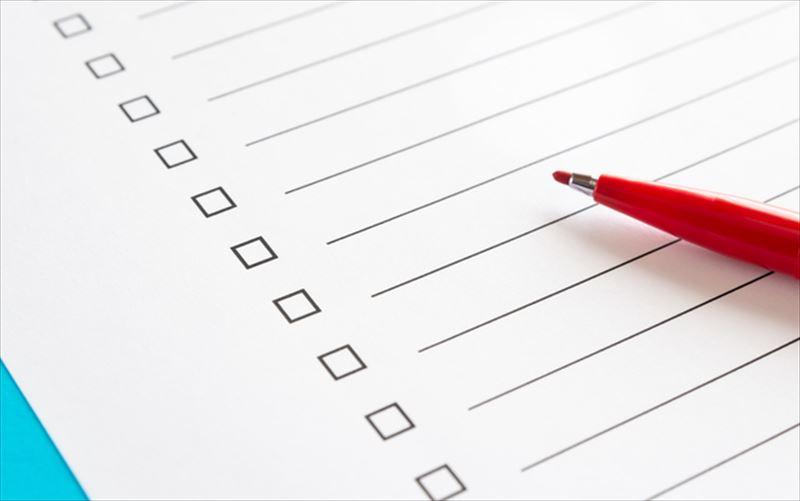 事業再構築補助金の申請方法を教えます!申請書の書き方と提出方法