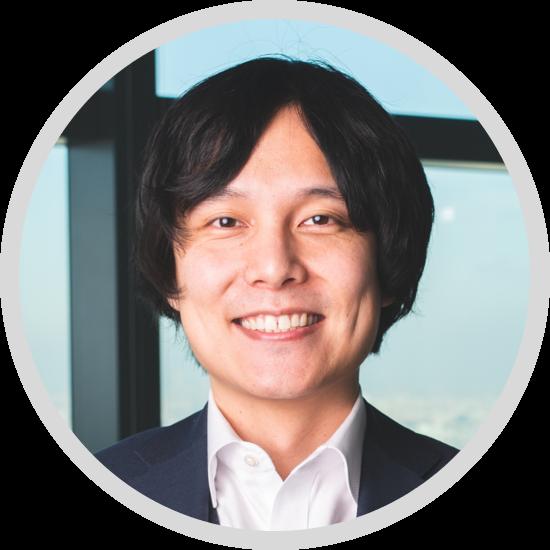 事業計画書の基本と日本政策金融公庫の融資審査を想定した書き方