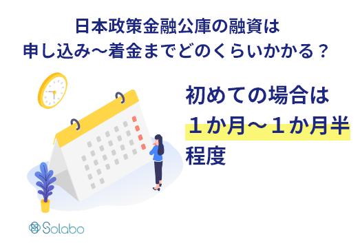 日本政策金融公庫で審査落ちしてしまう方の特徴を解説 審査は甘いのか?