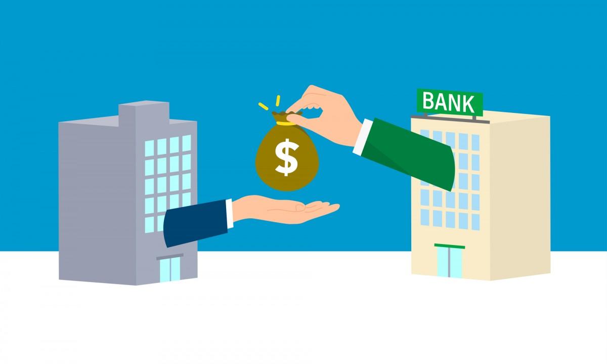 試算表とは?金融機関の担当者に説明するための基本と見方をわかりやすく解説